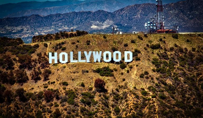 Welche Filmstars sterben eigentlich am häufigsten?