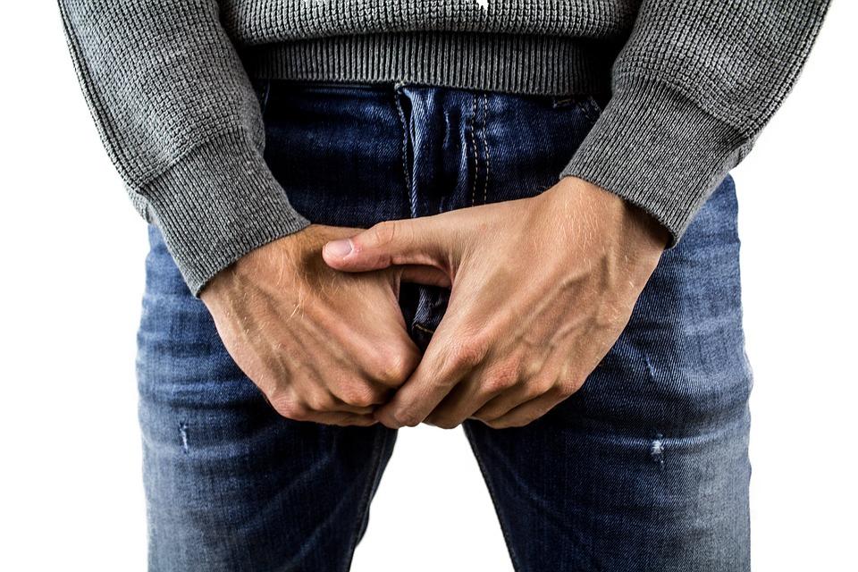 Der welt länste penis der Längster kettenbrief