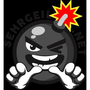 SehrGeil.net.